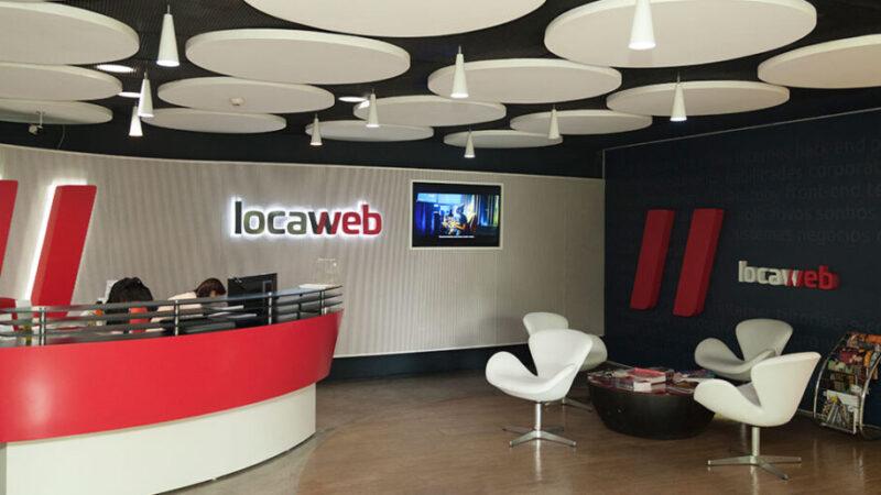 Locaweb (LWSA3) e Intelbras (INT3) ainda têm muito espaço, afirma consultoria