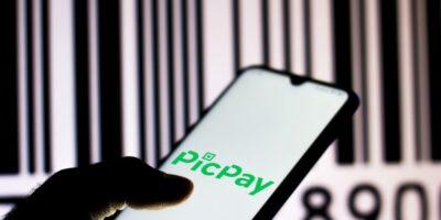 PicPay vai abrir capital na Nasdaq no primeiro semestre, diz jornal