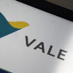 Vale (VALE3) anuncia proventos de R$ 4,14 por ação; yield de 4,3%