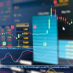 S&P 500 sobe mais de 1% com recuperação das ações de tecnologia