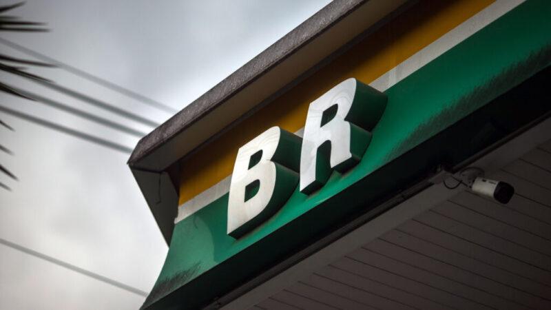 BR Distribuidora (BRDT3) recebe parcela de R$ 34,4 mi da Eletrobras (ELET3)