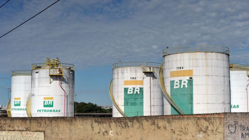 Petrobras (PETR4): Mesmo barata, ação não é um bom negócio, dizem especialistas