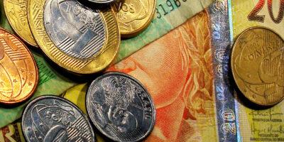 Inflação: juro negativo aumenta o cerco a risco Brasil, dizem especialistas