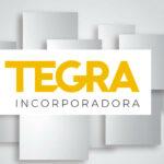 Tegra Incorporadora protocola registro de IPO na CVM