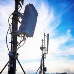 Anatel aprova edital do leilão do 5G, que deve ocorrer no 1º semestre