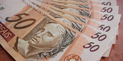 Bradesco eleva projeção de IPCA de 2021 a 3,9% e de câmbio final a R$ 5,30