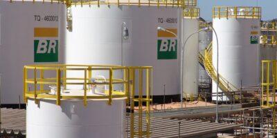 No caso Petrobras (PETR4), a União é a que tem a última palavra