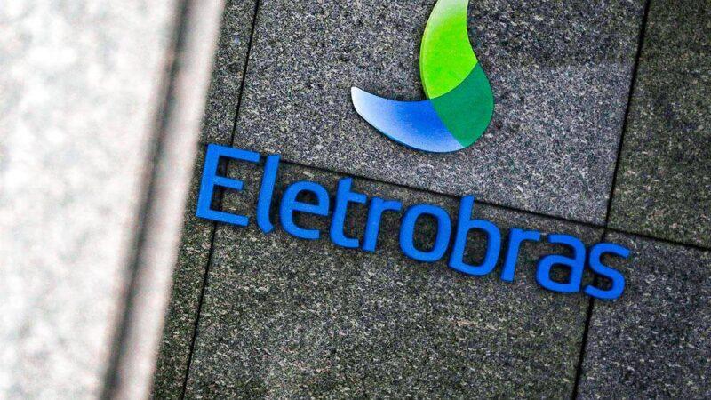 Eletrobras (ELET3): MP da privatização virá com golden share, diz presidente da Câmara
