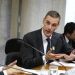 André Brandão sinaliza saída da chefia do Banco do Brasil (BBAS3), diz revista