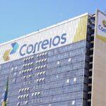 Bolsonaro entrega projeto de privatização dos Correios ao Congresso