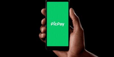 PicPay oferecerá crédito pessoal para se consolidar como marketplace financeiro