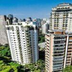 Financiamento imobiliário cresce 72% em janeiro e bate recorde
