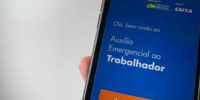 Auxílio emergencial deve distribuir quatro parcelas de R$ 250, mas haverá contrapartidas