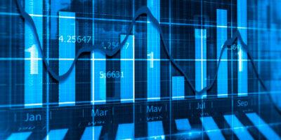 Bolsas europeias caem com desaceleração da inflação e variante delta