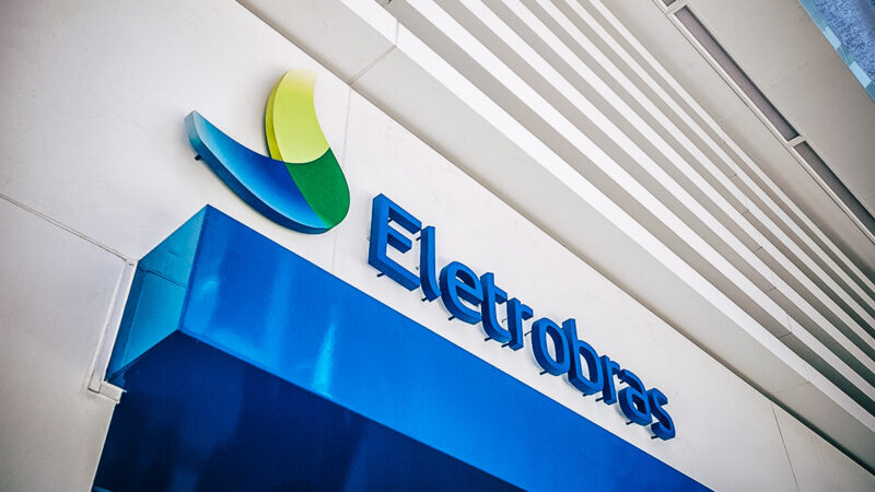 Eletrobras (ELET3) entra em ranking de sustentabilidade
