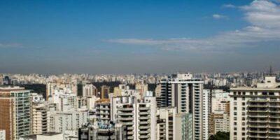 Preço de imóveis residenciais sobe 0,35% em janeiro, diz FipeZap