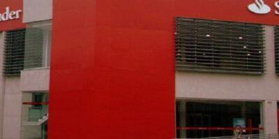 Santander (SANB11) e RBVA11 fazem acordo para extinguir processos