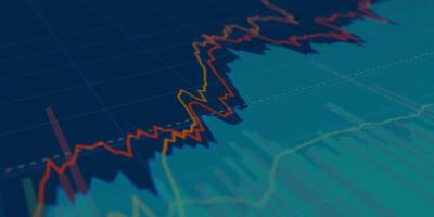 SUNO30 encerra o dia em alta de 0,56%, aos R$ 105,37