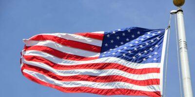 PIB dos Estados Unidos cresce 4,1% no quarto trimestre de 2020