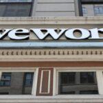 WeWork alugará espaço por hora, segundo presidente
