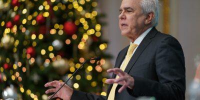 Petrobras (PETR4): é surpreendente que ainda se discuta a paridade de preços, diz Castello Branco