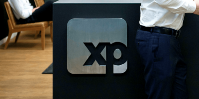 XP vai lançar cartão de crédito com promessa de juros menores, diz coluna