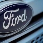 Ford vai fechar 160 concessionárias e vai brigar pelas lojas que vão restar