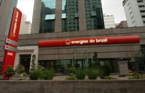EDP Brasil (ENBR3) troca membros da presidência, diretoria e conselho