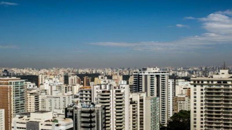 SUNO30 encerra aos R$ 105,42, em alta de 0,12%