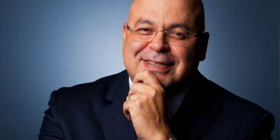 IRB (IRBR3): foco é tratar mercados 'como se fossem uma casa', diz CEO