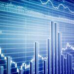 SUNO30 encerra a semana em alta de 0,13%; KISU11 pagará R$ 0,65 por cota