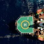 PetroRio (PRIO3): ANP aprova corte de alíquota de royalties em Tubarão Martelo
