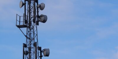 Algar Telecom vai comprar 85,2% a 100% da Vogel por R$ 600 milhões