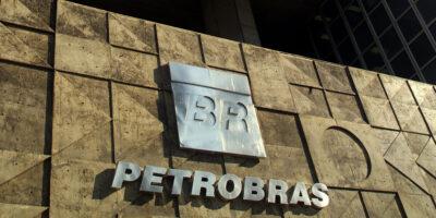Petrobras (PETR4) vira 'patinho feio' ante pares após intervenção estatal