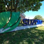 Metas contra aquecimento global devem ser imediatas, diz presidente da Suzano (SUZB3)
