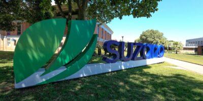 Ibovespa: Suzano (SUZB3) e BRF (BRFS3) têm maiores quedas