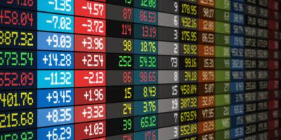 Ibovespa recua 2% na abertura, ainda pressionado por bancos; Itaú (ITUB4) cai 3,1%