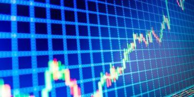 SUNO30 encerra em queda de 0,84%, aos R$ 104,09