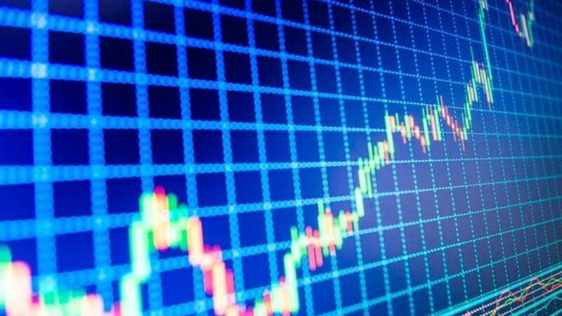 KPTL e Jay Janér apostam em fundos quantitativos de criptomoedas