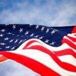 EUA: crédito ao consumidor cresce US$ 25,8 bi em março, diz Fed