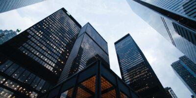 Capitânia: Indústria de fundos imobiliários pode dobrar em 1 ano