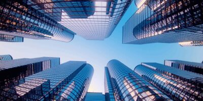 MXRF11: Veja as perspectivas para este fundo imobiliário após a emissão