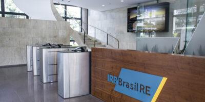 Ibovespa: Veja as 5 ações que mais caíram no 1º semestre; IRB (IRBR3) está entre elas