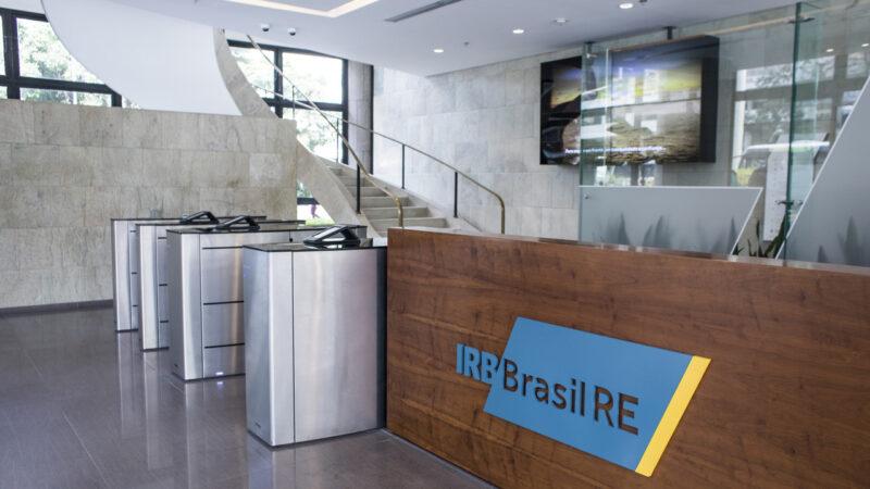 Instituto cobra lista de acionistas a IRB Brasil (IRBR3) para ressarcimento