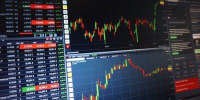 BlackRock vê nos ativos alternativos líquidos a opção entre volatilidade e retorno