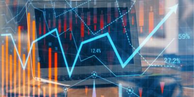 Ibovespa abre em alta, com mercado atento ao exterior e agenda econômica