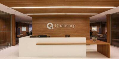 Qualicorp (QUAL3) atualiza preço por ação de dividendos de R$ 2,011 para R$ 2,009