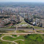 CCR (CCRO3): tráfego nas rodovias aumenta 12,2% na semana