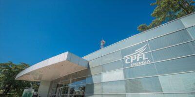 Destaques de Empresas: CPFL (CPFE3), JSL (JSLG3) e Locaweb (LWSA3)