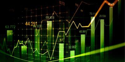 Ibovespa abre em queda, com mercado voltado à agenda fiscal